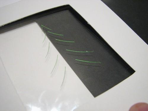 EdgeLitCard - 31