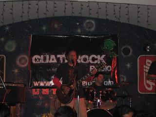CONCIERTO DE GUATEROCK!!! =0) 076