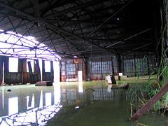 Hangar 02 - Interior (11)