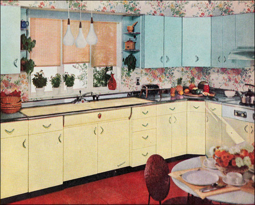 Youngstown metal kitchen cabinets replacement parts for Kitchen cabinets youngstown ohio