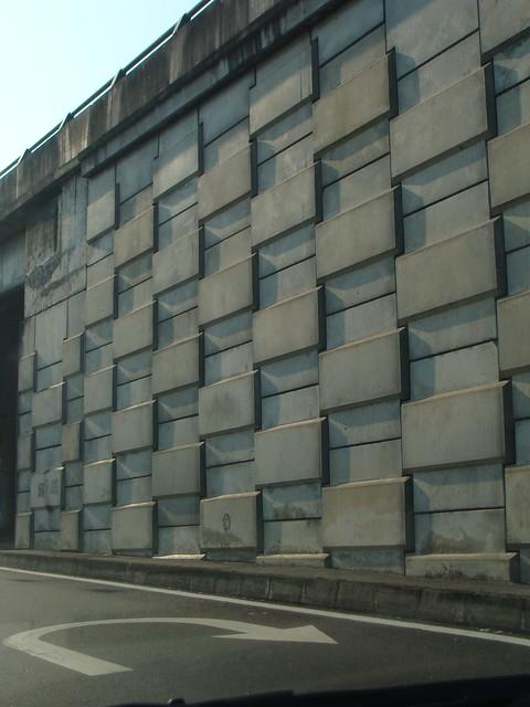 Tipos de muros a gallery on flickr - Tipos de muros ...