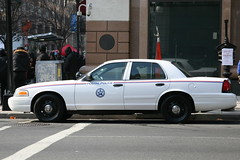 arrest by warrant