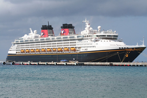 Disney Magic St Croix - 13 by lemoncat1