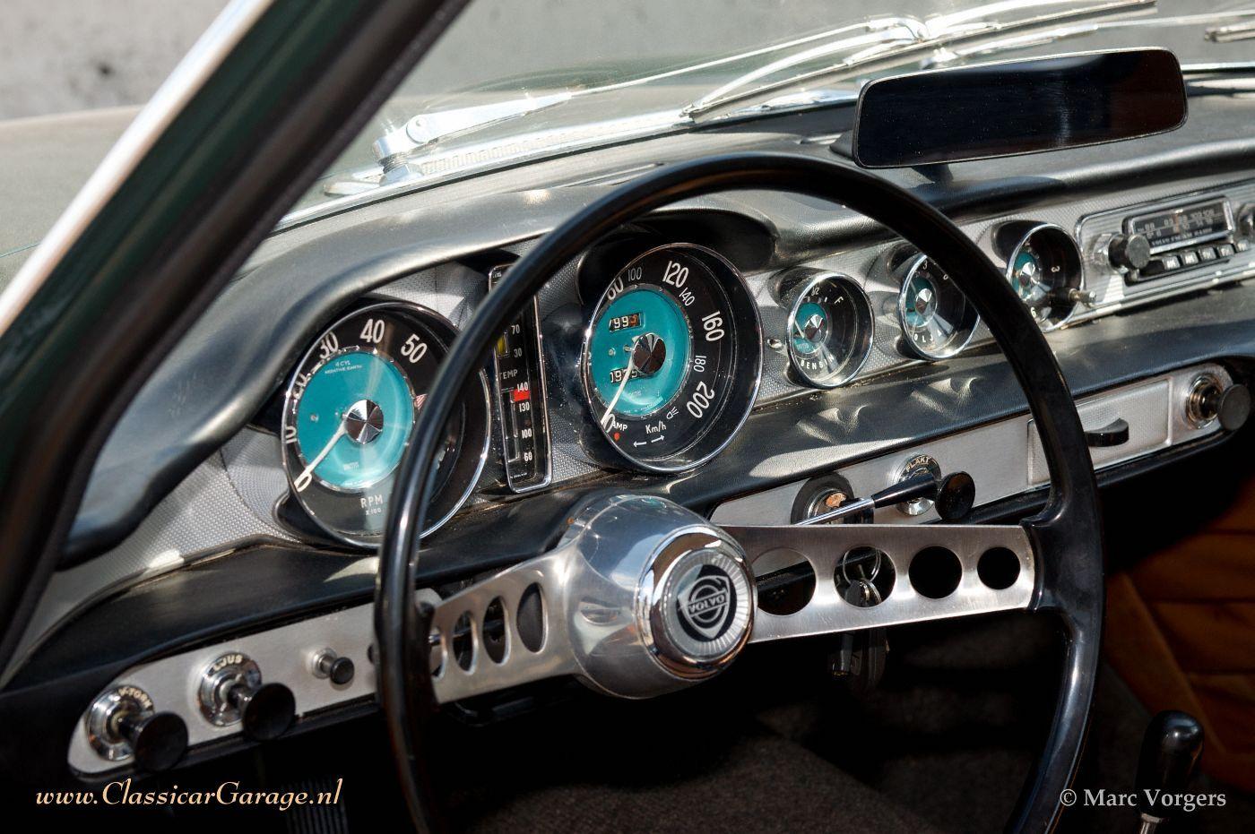 Guess The Car Dashboard At Night RealityCheckca - Cool car dashboards