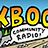 the KBOO Community Radio group icon