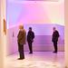 Opening Reception: Italian Futurism, February 20
