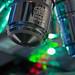 Zeiss Microscope by BWJones