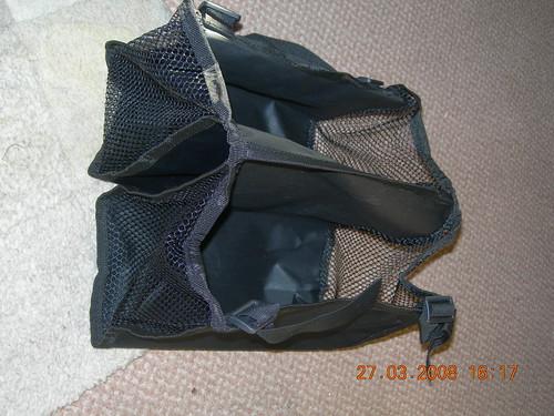 flickr the quinny stroller poussette pushchair. Black Bedroom Furniture Sets. Home Design Ideas