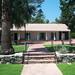 CHL# 235 - Casa Adobe De San Rafael