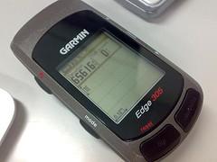 cyclocomputer, gadget,