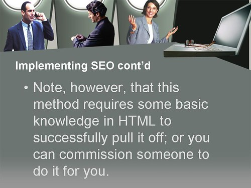 2591926874 ce2803598a Search Engine Optimization: Use It Like A Pro