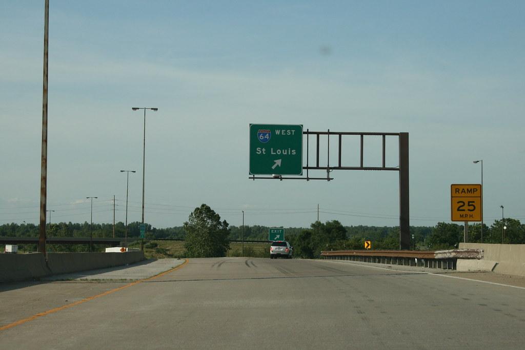 Fairview Properties St Louis