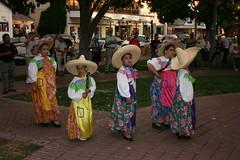 2008_Albuquerque_198_Táncosok