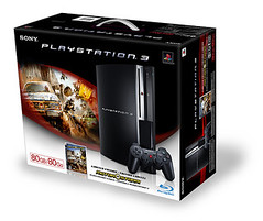 2716861830 074e7bb4a6 m Sony PlayStation 3 Is Geared For All Ages