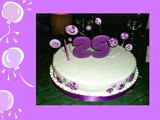 torta ocasion especial