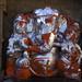 Small photo of Ganesh at Chittorgarh