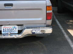 wheel(0.0), rim(0.0), grille(0.0), automobile(1.0), automotive exterior(1.0), pickup truck(1.0), vehicle(1.0), chevrolet silverado(1.0), bumper(1.0), land vehicle(1.0), vehicle registration plate(1.0),
