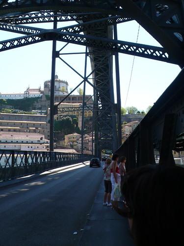 20080405 Porto 11 Ponte Dom Luís I 10