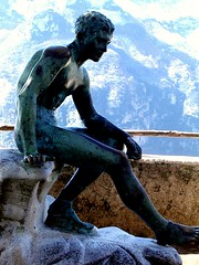 sculpture: Renaissance and later