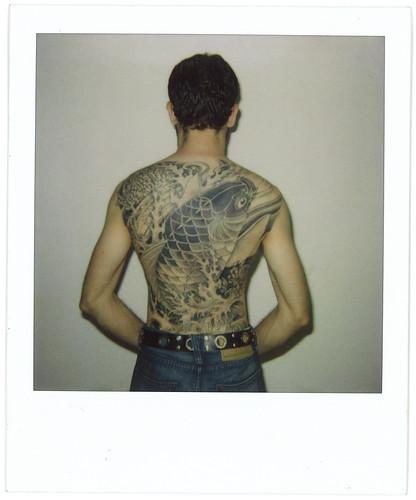 Tatuaggi: consigli e curiosità sui loro significati