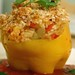 Vegetable-Bean-Saffron Rice Stuffed Peppers_edited-1