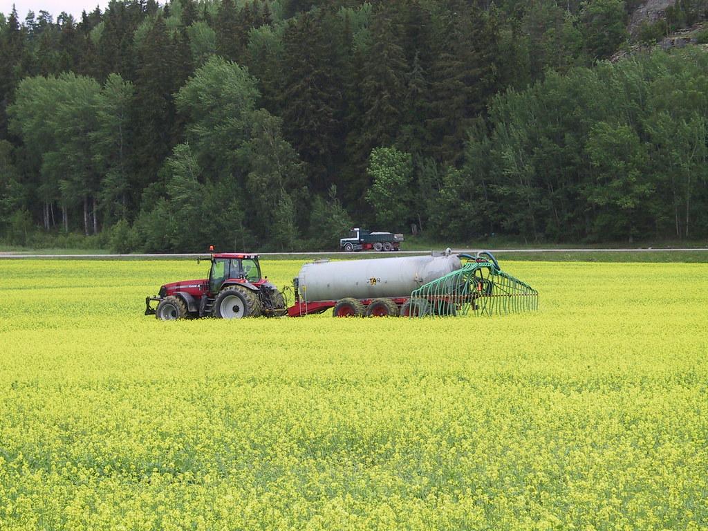 Assicurazioni agricole - photo credit: SuSanA Secretariat