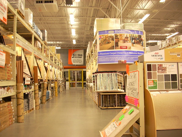 home depot interior the interior of a home depot home new mirror sliding closet doors home depot best home