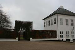 Gråsten Castle