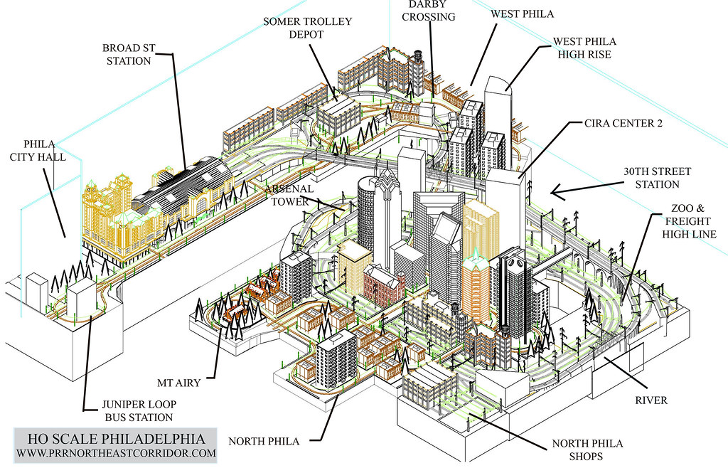 ho car scale wiring diagrams tc wiring diagram wiring