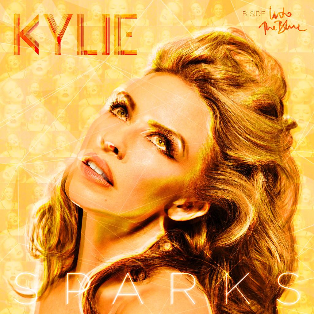 Kylie Sparks Nude Photos 44