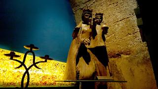 Image of Arènes de Nimes near Nîmes. architecture arena bullfighter nimes romanempire amphithéâtre aficionado arenes tauromachie toreisto
