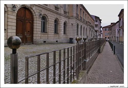 Plancul Fr Nantes / Paris Cougar