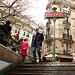 Paris by Peter Gutierrez