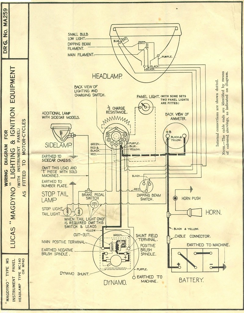 fuel pump wiring diagram for 1996 mustang airsoft wiring diagram