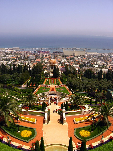 Israel-Carmel-050508 077