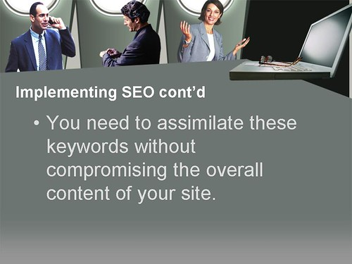 2591090127 8efa9b5a70 Search Engine Optimization   Tips To Move To The Top!