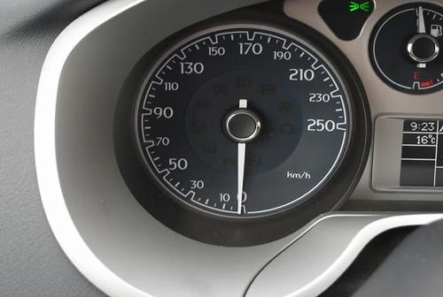 Lancia 2008 Delta