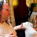 Ethan Zuckerman and Rebecca MacKinnon by Joi