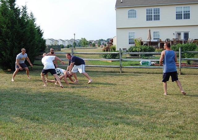 Backyard Soccer Download : photo sharing backyard football iso backyard football rom download