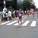 16th Annual Sendai International Half Marathon