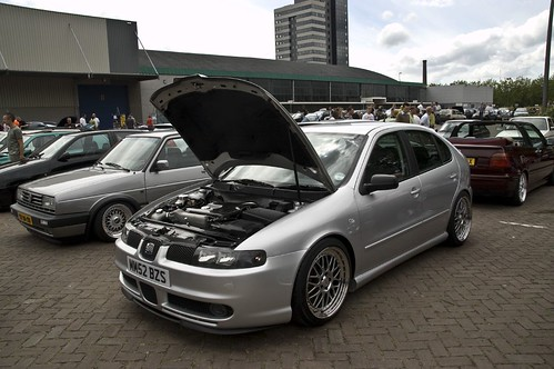 standard 2002 silver seat leon cupra page 5 forums. Black Bedroom Furniture Sets. Home Design Ideas