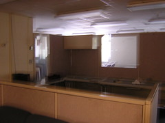 countertop, room, property, ceiling, interior design, cabinetry, apartment, home,