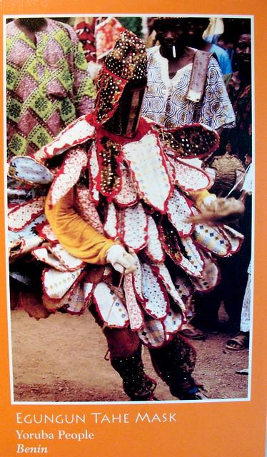 WDW-DAKL-Photographs 07146d (2008 0728) Music of Africa-Dance-Egungun Tahe Mask
