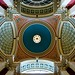Leeds Town Hall entrance foyer by tricky (rick harrison)