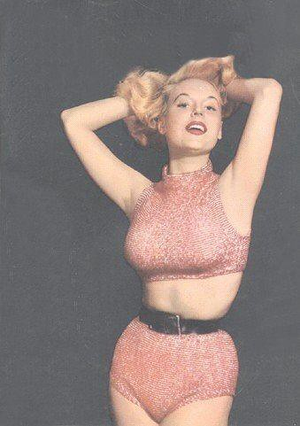 Who Approved The Sony Psp White Is  ing Ad likewise 72157625051030800 likewise 1950s moreover 1950s Retro Glam Pinups Eva Longorias Vintage Ensemble as well Jeans Workwear Family Values 422055. on 1950s tv ads