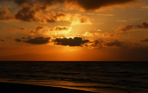 sunset sky sun sol beach méxico clouds contrast mexico atardecer flickr colours playa mario colores explore cielo nubes contraste veracruz sepulveda mexiko veracru sepúlveda mejico coatza coatzacoalcos sepülveda coaxa