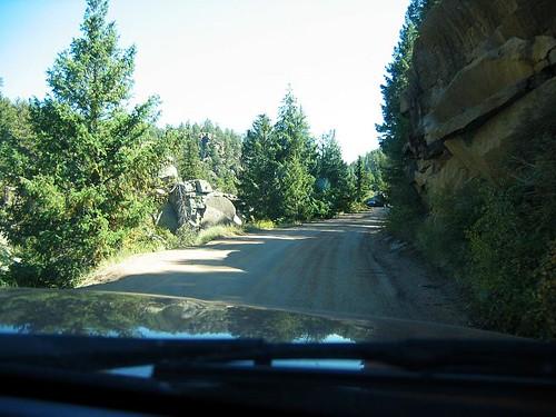 Road Trip-51