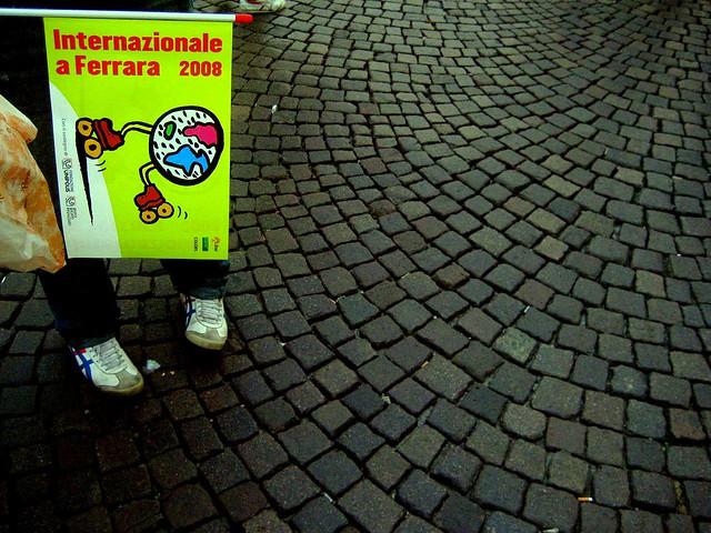internazionale ferrara ottobre etsy - photo#17