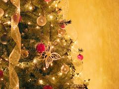 ¡se acerca la navidad!