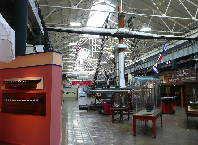 Navy Yard Museum Washington Dc Newhairstylesformen2014 Com